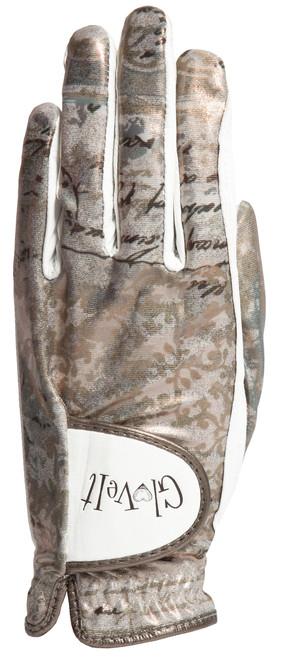 Glove It Vienna Ladies Golf Glove - Size: S & L