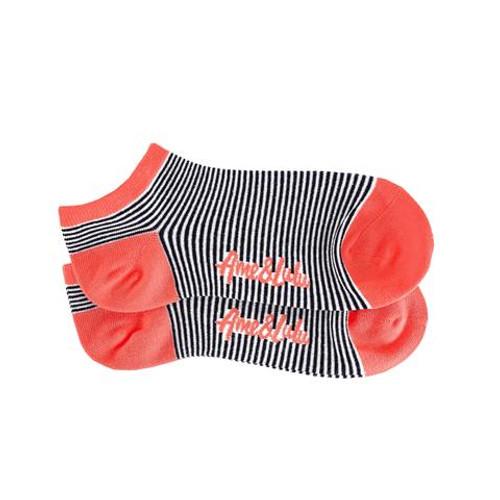Ame & Lulu Blaine Athletic Socks