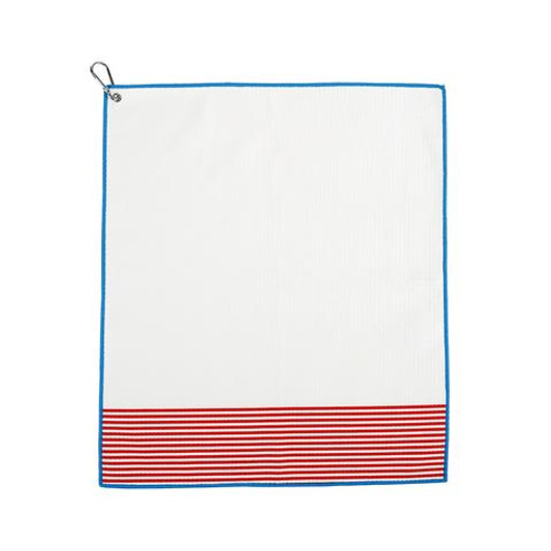 A&L Bitsy Golf Towel