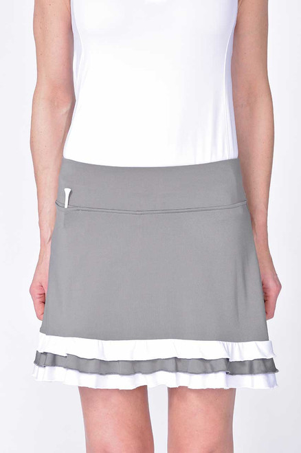 Golftini Dancing Queen Golf Skort