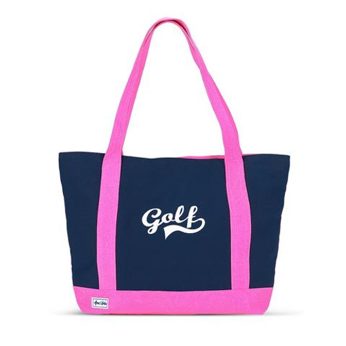 A&L Golf Fairway Tote