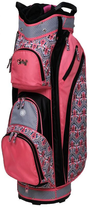 Glove It Marrakesh Ladies Golf Bag