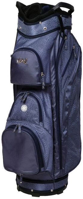 Glove It Chic Slate Ladies Golf Bag