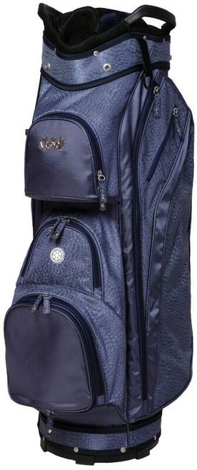 Glove It Chic Slate Ladies Golf Bag