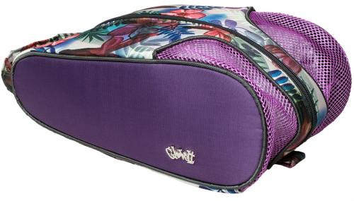 Glove It Tropical Ladies Shoe Bag