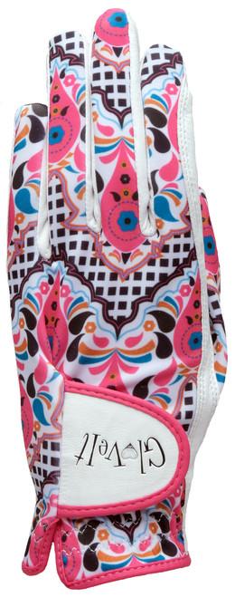 Glove It Marrakesh Ladies Golf Glove - Size: S