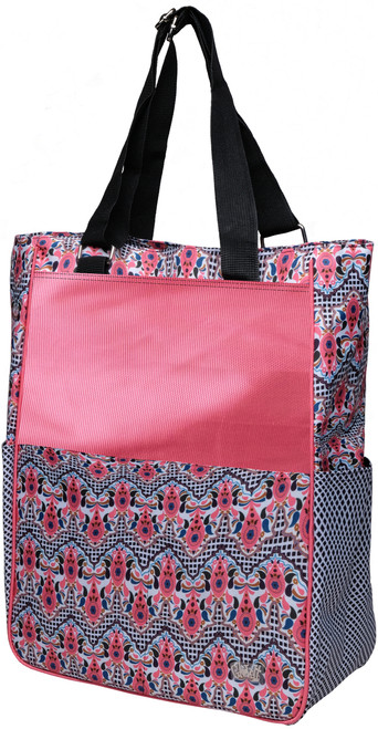 Glove It Marrakesh Tennis Tote Bag