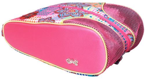 Glove It Bloom Ladies Shoe Bag