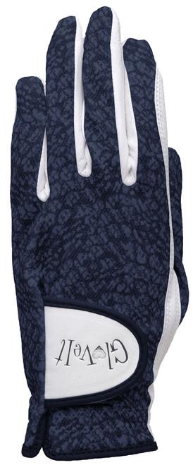 Glove It Chic Slate Ladies Golf Glove