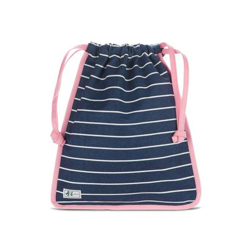 A&L Frankie Drawstring Shoe Bag
