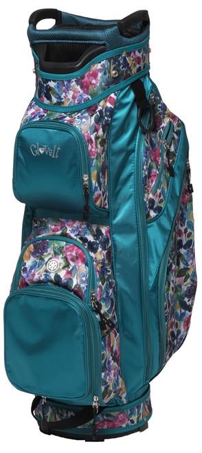 Glove It Painted Meadow Ladies Golf Bag