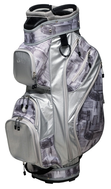 Glove It Urban Ink Ladies Golf Bag