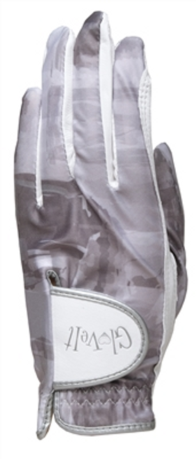 Glove It Urban Ink Ladies Golf Glove