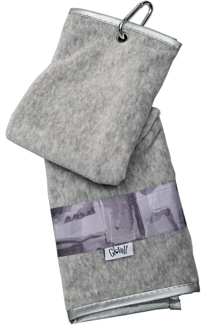 Glove It Urban Ink Ladies Golf Towel