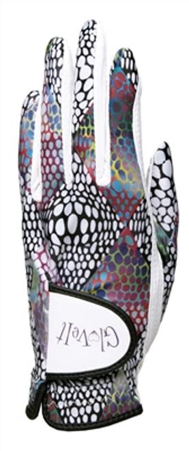 Glove It Patina Diamond Ladies Golf Glove