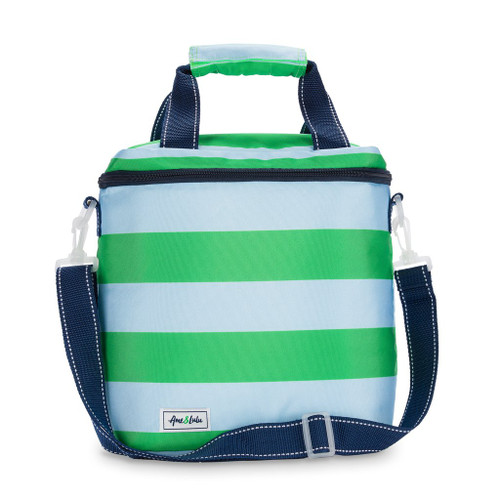 Ame & Lulu Chill Out Cooler - Grasshopper