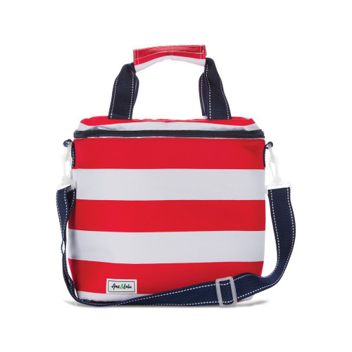 Ame & Lulu Chill Out Cooler - Sailor