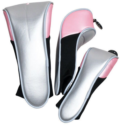 Glove It Cosmo Golf Club Cover Set