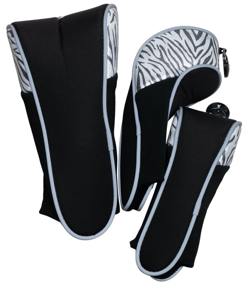 Glove It Untamed Golf Club Cover Set