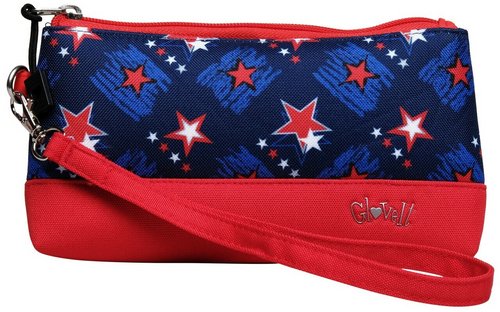 Glove It Starz Wristlet