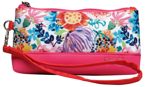 Glove It Hawaiian Tropic Wristlet