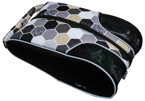 Glove It Hexy Ladies Shoe Bag