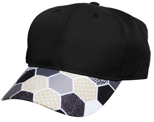 Glove It Hexy Cap Hat