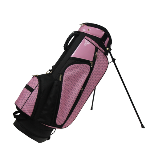 Sassy Caddy Milan Ladies Golf Stand Bag