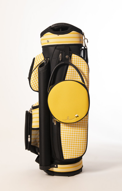 Sassy Caddy Adelaide Ladies Golf Bag
