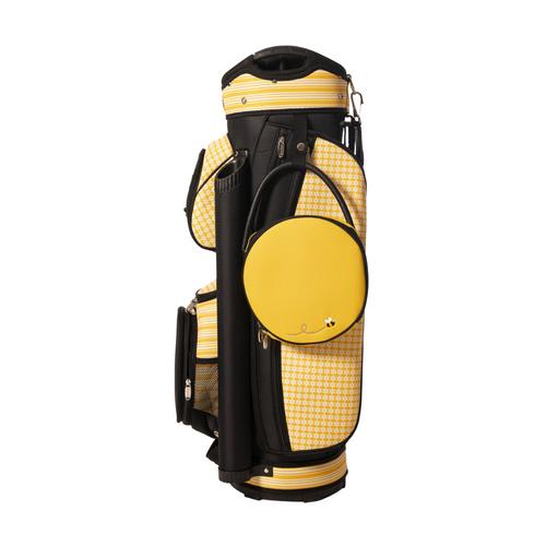 Sassy Caddy Adelaide Ladies Golf Bag
