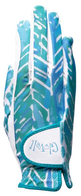 Glove it Mystic Sea Golf Glove