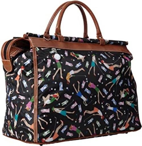 Sydney Love Lady Golfer Getaway Bag