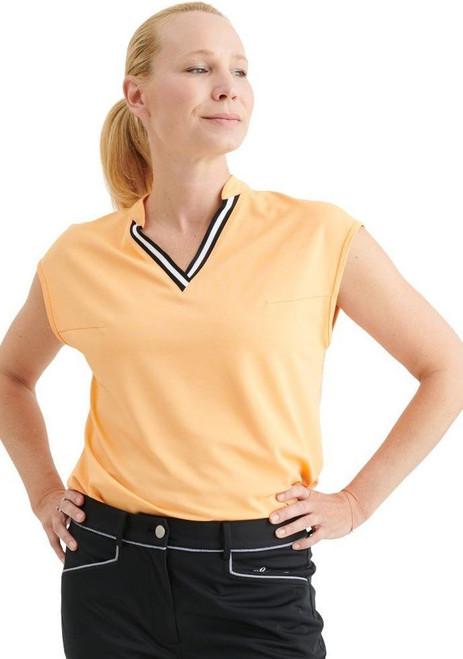 Abacus Sportswear Sandy Cup Sleeve