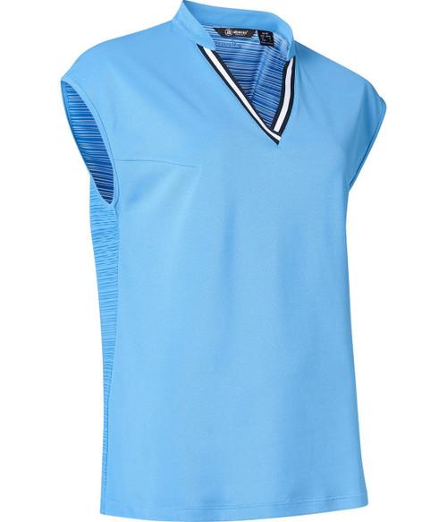 Abacus Sportswear Sandy Cup Sleeve - Heaven