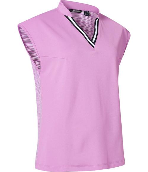 Abacus Sportswear Sandy Cup Sleeve - Lupine
