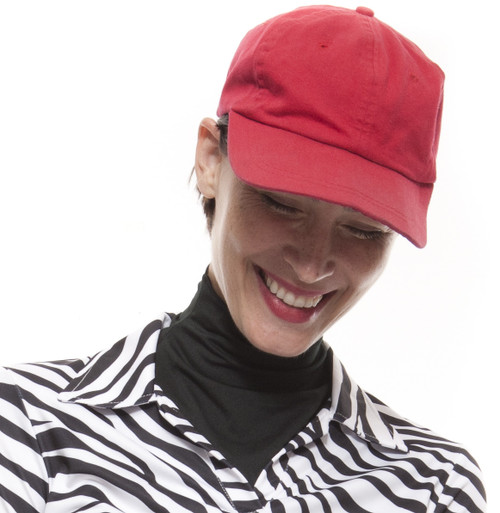 Iconic del Sol UPF 50+ Sun Gaiter - 5 Colors Available