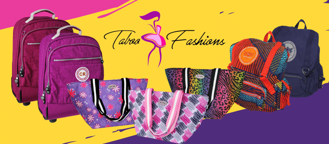 pgt-brand-banners-taboo-fashions.png