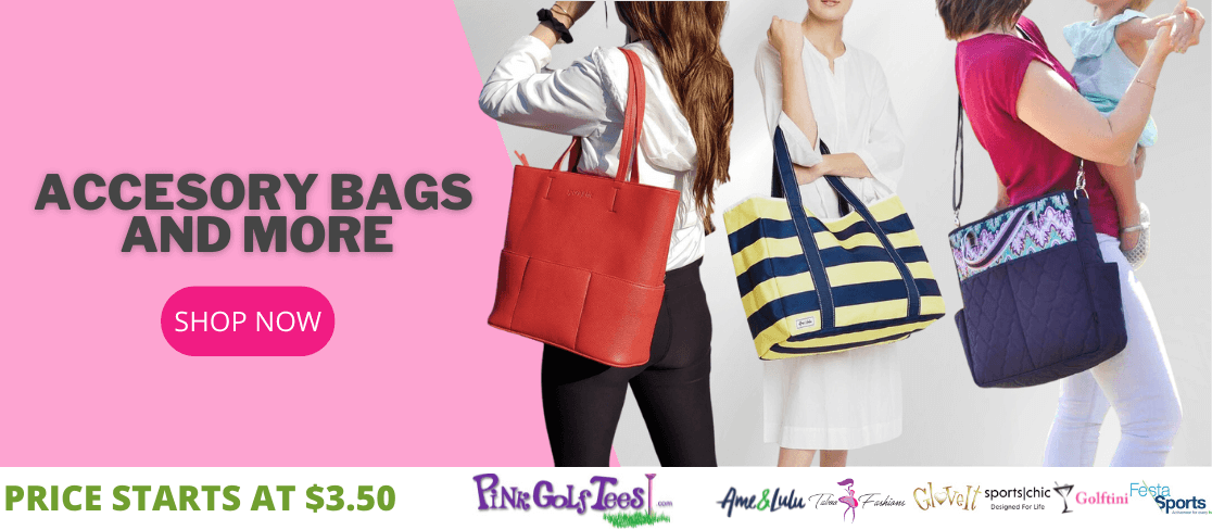 pinkgolftees-accessory-bags-and-more-section.png