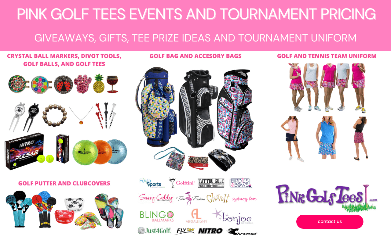 pinkgolftees-events-and-tournament-pricing.png