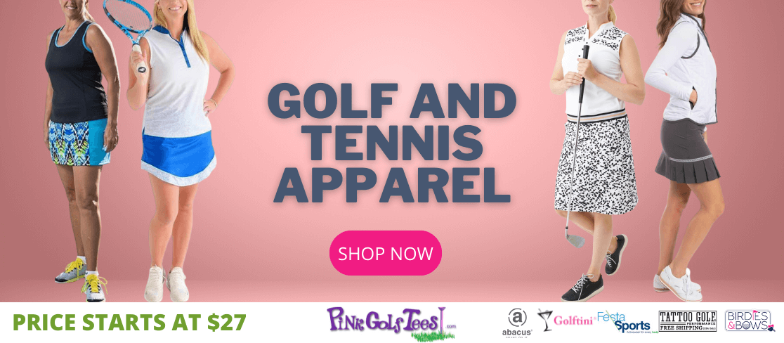pinkgolftees-golf-and-tennis-apparel.png