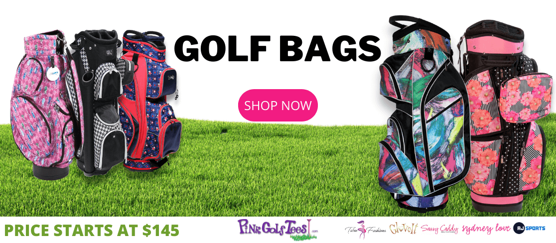 pinkgolftees-ladies-golf-section.png