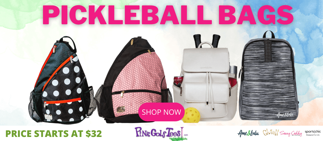 pinkgolftees-pickleball-section.png
