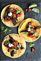 Taco Tuesday with Wozz!