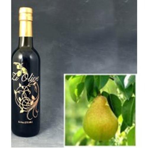 White Pear Balsamic