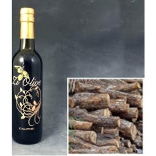 Hickory Smoked Balsamic