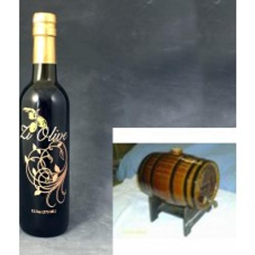 Kentucky Bourbon Balsamic