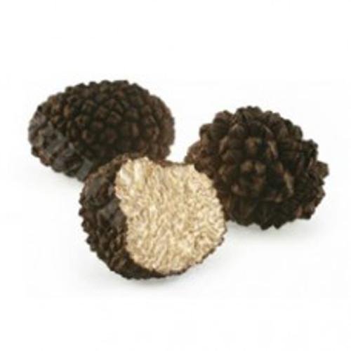 Black Truffle Garlic Infused EVOO