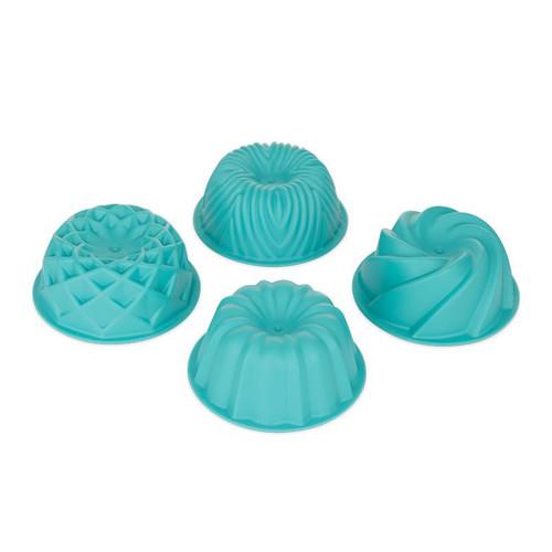Micro MIni Bundts