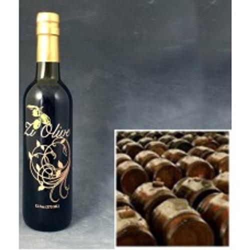 Traditional Dark Balsamic