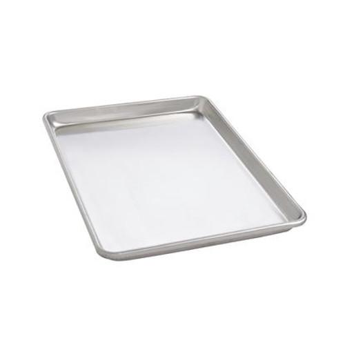 Baking Sheet Pan - Jelly Roll